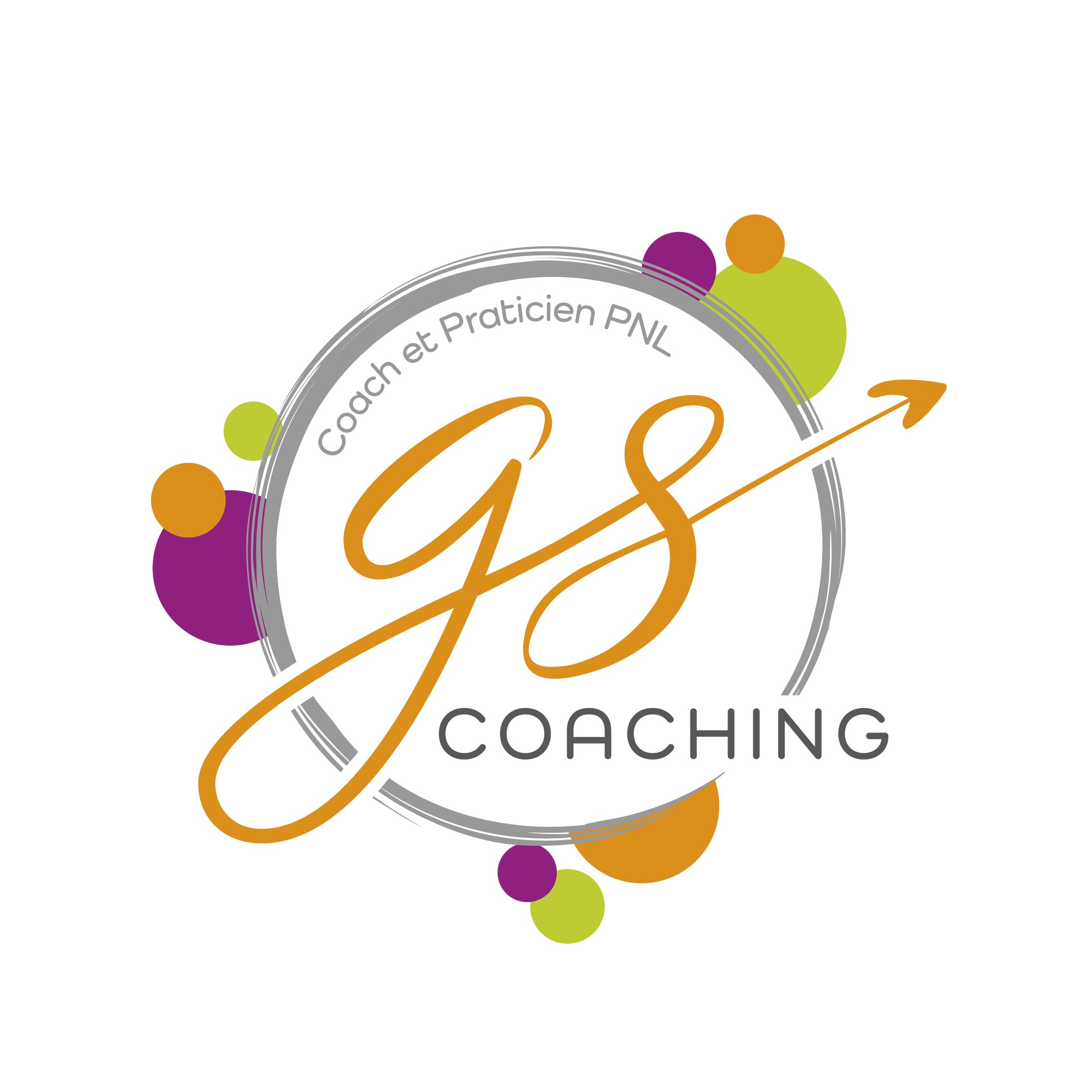 GS Coaching